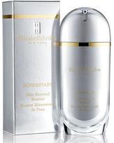 Elizabeth Arden Superstart Skin Renewal Booster - 1.7 oz.