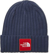 The North Face Boxed Cuff Beanie