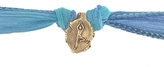 Catherine Michiels Jai Ram Bronze Charm
