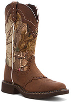 Justin Boots Women's L9609 Gypsy® 12-Inch