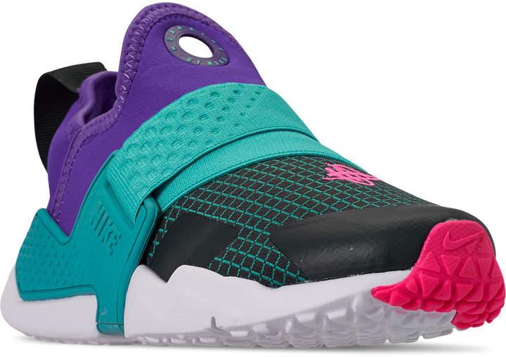 cac7695b07 Kid's Huarache Nike - ShopStyle