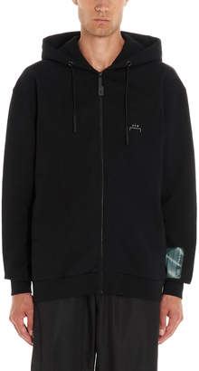 A-Cold-Wall* A Cold Wall Hoodie