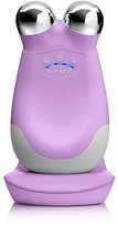 NuFace Women's Trinity - Lilac Bloom