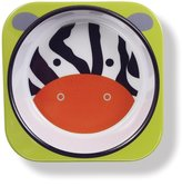 Skip Hop Zoo Tableware Zebra Bowl