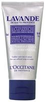 L'Occitane Lavender Hand Purifying Gel