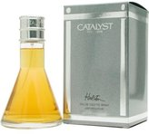 Halston CATALYST by EDT SPRAY 3.4 OZ