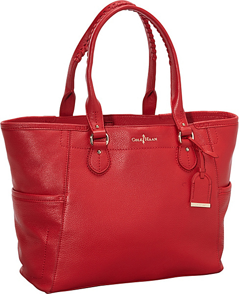 Cole Haan Linley Tote
