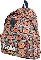 Gola Backpacks & Fanny packs