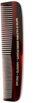 Frank & Oak Baxter of California Tortoise Shell Beard Comb