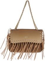 Mia Bag Shoulder bags - Item 45328930