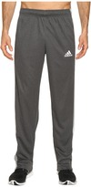adidas ClimaCore® 3-Stripes Pants