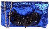 Mia Bag Handbags - Item 45309712