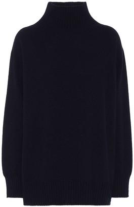 S Max Mara Gnomi cashmere sweater