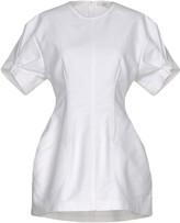 Celine Short dresses - Item 34732465