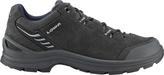 Lowa Men's Tiago Lo Hiking Shoe