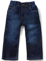Levi's Baby Boys 12-24 Months Hamilton Knit Pull-On Pants