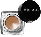 Bobbi Brown Navy & Nude Long-Wear Cream Shadow