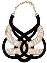Bally Pasha Necklace