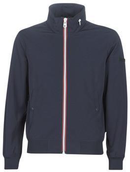 Esprit 089EE2G006-402 men's Jacket in Blue