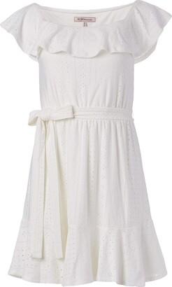 BCBGeneration Women's Day SLVLESS Knit Dress