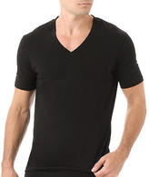 Naked Signature Modal T-Shirt - Men's