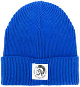 Diesel Only the Brave beanie