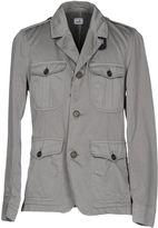 C.P. Company Jackets - Item 49272650