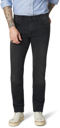 Joe's Jeans The Asher Slim Fit Jeans