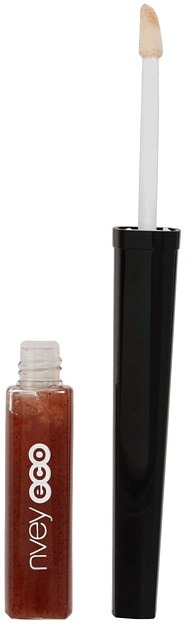 Nvey Eco Lip Care-Lip Exfoliator (N/A) - Beauty