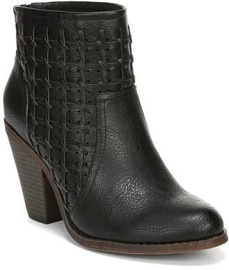 Fergalicious Worthy Women's Ankle Boots
