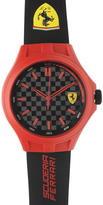 Ferrari Pit Crew 87 Watch Mens