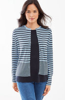J. Jill Courtney Cardi