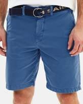 North Sails Louis Shorts