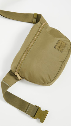 Herschel Fifteen Light Belt Bag