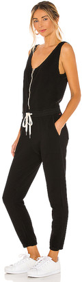 n:philanthropy Anthony Jumpsuit