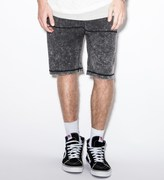 Publish Black Petter Shorts