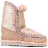 Mou 'Eskimo' boots