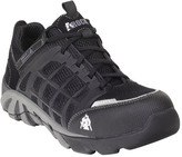 Rocky Men's TrailBlade Composite Toe 6075