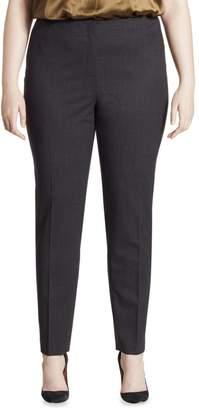 Lafayette 148 New York Lafayette 148 New York, Plus Size Stanton Pants