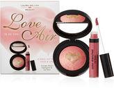 Laura Geller Love Is In The Air Lip & Cheek Set