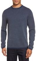 Nordstrom Men's Crewneck Knit Sweater