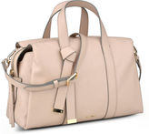 Nine West Phoenix Satchel