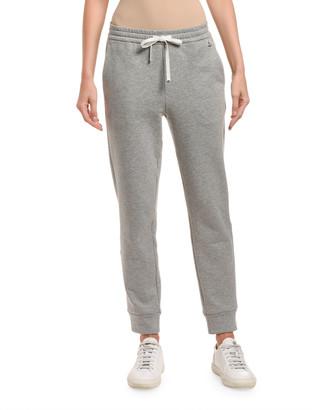 Moncler Small Logo Jogger Sweatpants