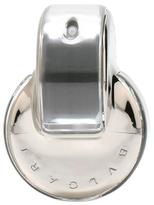 Bulgari Omnia Crystalline Ladies Eau de Toilette Spray (2.2 OZ)