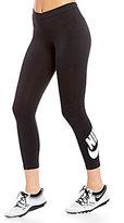 Nike Sportswear Legasee Logo Crop