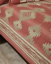 Ralph Lauren Home Twin Southview Blanket
