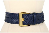Vince Camuto 2 1/4' Buckle On Panel