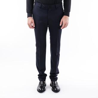 Pt01 Pt Torino Pants In Wool Blend
