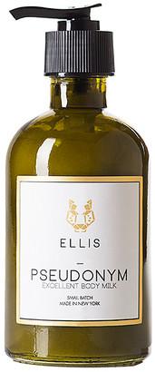 Ellis Brooklyn Pseudonym Excellent Body Milk