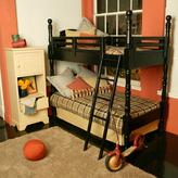 Grayson Bunk Bed